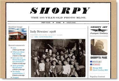 shorpy_photoblog