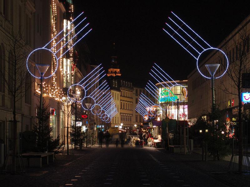 schlossstrasse_gera_weihnachten_2005
