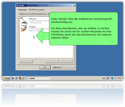 no23-recorder-unter-windows-vista-und-7