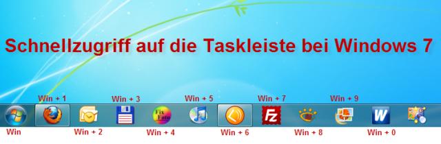 schnellzugriff_taskleiste_win7