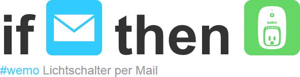ifttt_wemo-mail