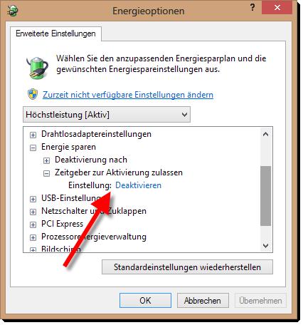 windows_8_zeitgeber_ausschalten